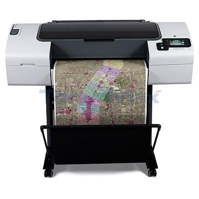 HP Designjet T-790 24-in